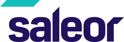 Saleor Documentation